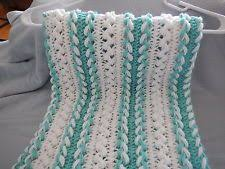 hairpin lace crochet woman s hairpin lace shawl crochet pattern heart pinteres