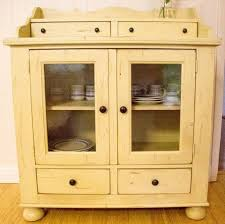 Kitchen Display Cabinets 25 Best Beautiful Country Kitchens Images On Pinterest Dream