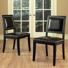 leather chair manufacturer from chennai