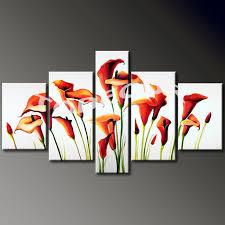 wall decor paintings interest wall decor paintings home decor ideas