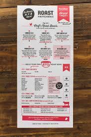 restaurants with light menus 10 menu design hacks restaurants use to make you order more learn