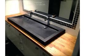 trough sink bathroom vanitymedium size of bathroom inch bathroom