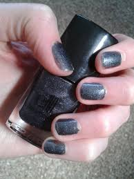 elf nail polish metal madness makeup for the inept
