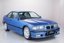 Bmw M3 1997 - used 1997 bmw e36 m3 92 99 for sale in london pistonheads