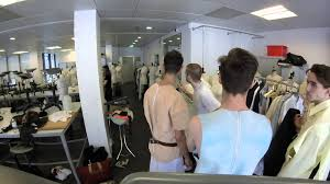 ecole de la chambre syndicale de la couture parisienne pfa 2015 ecole chambre syndicale de la couture parisienne