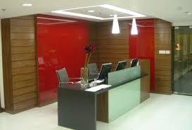 k cube infraconinteriors corporate interior design mumbai navi