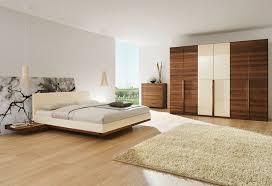 design de chambre à coucher couleur peinture chambre adulte 25 idées intéressantes couleurs