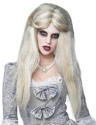 halloween costume wigs halloween costumes with blonde wigs wigs by unique