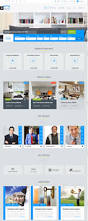 Free Html Templates For Real Estate Websites by 20 Best Responsive Real Estate Html5 Templates 2015