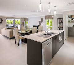 the top 4 home styles for 2016 new living homes