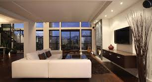 easier low back living room chairs tags accent chairs living