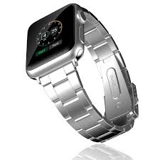 apple watch black friday amazon the 25 best apple watch models ideas on pinterest apple watch