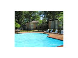 4 bedroom houses for rent in memphis tn photo gallery a1houston com 4 bedroom houses for rent in memphis tn photo gallery