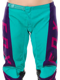 womens motocross gear canada fox purple pink 2017 180 womens mx pant fox freestylextreme