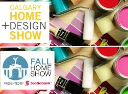 Home Design Show Toronto Contests Hgtv Canada