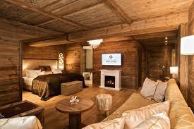 design hotel bayerischer wald landromantik hotel oswald in kaikenried bayerischer wald