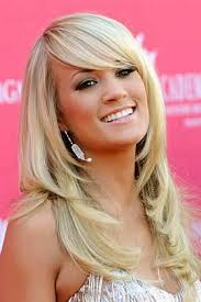 best hair for wide nose jessica simpson vs carrie underwood carrie underwood carrie