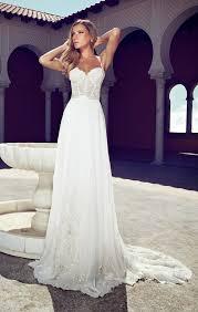 bridal gown designers israeli lebanese bridal gown designers omg weddingbee