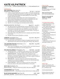 Job Winning Resume by Winning Resumes Best Resume Templates O Copy Com