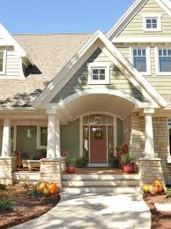 green front porch light 529 best doors windows curb appeal images on pinterest