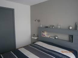 chambre gris clair peinture chambre gris on inspirations et peinture gris clair images