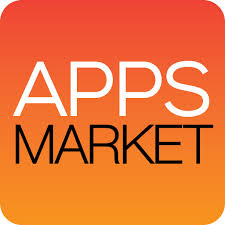 1 market apk top apps market 2 3 1 apk for android