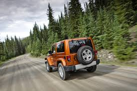 off road jeep wallpaper 3dtuning of jeep wrangler rubicon convertible 2012 3dtuning com