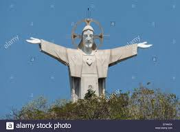 jesus statue stock photos u0026 jesus statue stock images alamy