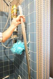 Removing Shower Doors How To Remove An Sliding Shower Door House