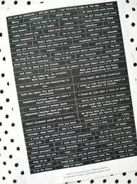 free printable diy words stickers u2013 my dandelion dreams