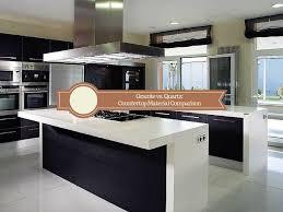 Kitchen Backsplash Design Tool by Granite Countertop Kitchen Cabinet Valances Cream Backsplash