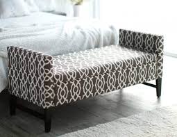 if you have the space use of an end bed benchend benches ikea