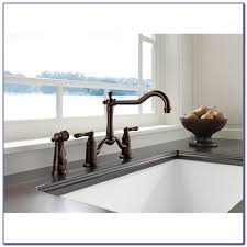 Brizo Bathroom Faucets Brizo Bathroom Faucets Virage Bathroom Home Design Ideas