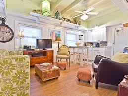 sea biscuit cottage tybee island vacation rentals