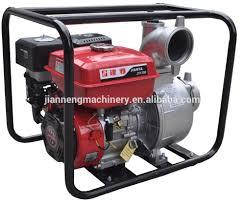 automotive electric water pump honda water pump honda water pump suppliers and manufacturers at