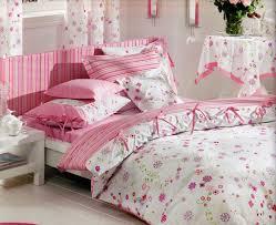 girls lilac bedding floral bedding sets essential home complete bed set floral spin