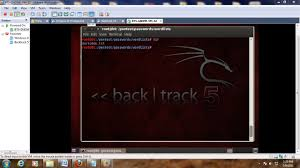 aircrack and backtrack 5 dictionary with a wpa wpa2 capture