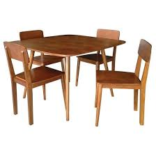 Target Dining Table Urfuturorg - Target dining room tables