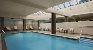 hotels in oakland pa wyndham pittsburgh university center
