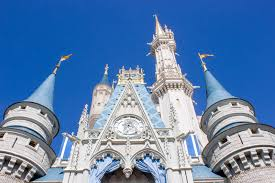 a former disney imagineer s guide to walt disney world s a former disney imagineer s guide to walt disney world s fantasyland orange county register