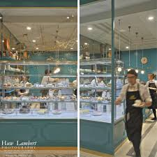 Glass Display Cabinet For Cafe 123 Best Cafe Design Images On Pinterest Cafe Design Restaurant