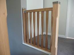 Replacing Banister Spindles Model Staircase Replace Spindles On Staircase Awesome Images