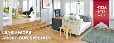 flooring floor houston