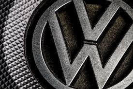 volkswagen logo no background phones for vw lawyer emissions tester were lost or wiped clean