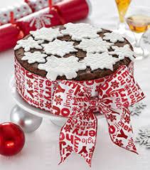rich chocolate fruit cake recipes cadbury kitchen