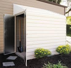 Sheds For Backyard Backyard Organization These Backyard Sheds Will Transform Your