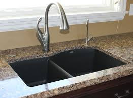 kitchen sinks designs mobile home kitchen sinks camping kitchens with sinks motorhome