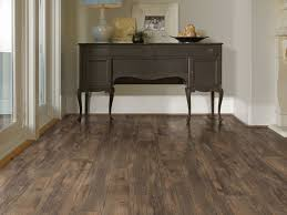 vinyl flooring care and maintenance shaw floors