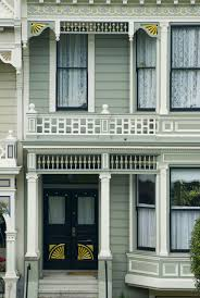 free stock photo of architectural historic house front view
