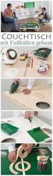Wohnzimmertisch Diy Die Besten 25 Couchtisch Beton Ideen Auf Pinterest Betontisch